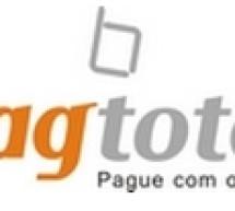 PagTotal Encerra Atividades de Pagamentos Móveis