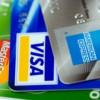 Pagar Com Cartão de Crédito no Celular é Seguro?