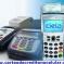 Maquina de Cartão de Crédito Pelo CPF Pessoa Física