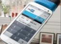 PagCom Aparelhos Compatíveis – Android e iOS