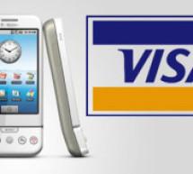 Como Receber Cartão de Crédito pelo Celular Smartphone