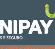 UniPay Taxas e Serviços