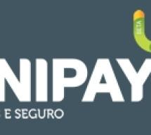 UniPay – Aparelhos Compatíveis – Android, iOS e Windows Phone
