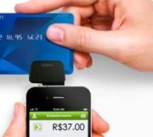 Cartões de Débito no Celular. Um Problema ou Solução