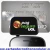 PagSeguro Venda por Celular Demora a Entregar Leitores de Cartões