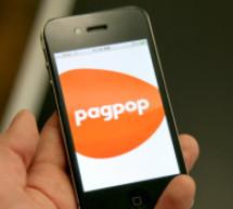 PagPop Débito pelo Celular