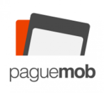 PagueMob – Enviar e Receber Pagamentos pelo Celular