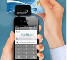 PayLeven Aparelhos Compatíveis
