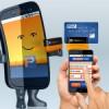FLEX PAG – FlexPag é Vendas pelo Celular
