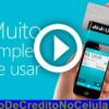 Akatus Mobile – Aparelhos Compatíveis