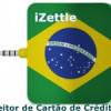 Izettle – Aplicativos  Android e iOS / Iphone – Baixe Grátis