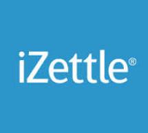 Izetta Aí – Nova Campanha da Izettle Pagamentos Móveis