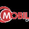 Mobile Card – Taxas Serviços