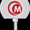 MobileCard Oferece Grátis Leitor de Cartões para Celular
