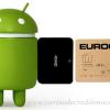 Aplicativo da iZettle é um dos mais Baixados para Receber cartões pelo Celular