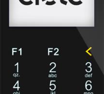 Cielo Débito Pelo Celular – Cielo Mobile agora com leitor de Cartões