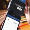 10 Motivos para Receber Cartões de Crédito Pelo Celular