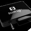 SUMUP – Sum Up Cartão de Crédito no Celular e Tablet Breve no Brasil
