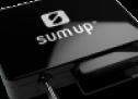 SumUp Chega ao Brasil e Pretende Revolucionar Setor de Pagamentos Móveis