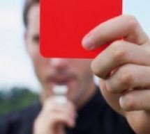 10 Erros Fatais de Quem Quer Receber Cartões de Crédito Pelo Celular