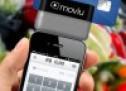 Moviu – Aparelhos Compatíveis – Celulares e Tablets Android e iOS