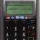 Midas Mobile – Recebimentos de Cartões Pelo Celular