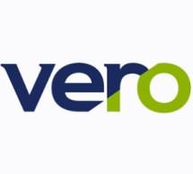 Vero Mobile Chip & Senha