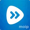 Moip Mobile – Máquina de Receber Cartões da Moip
