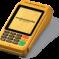 Moderninha Pro é a Nova Máquina de Cartões Pagseguro