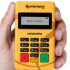 Minizinha PagSeguro – Nova Máquina da PagSeguro