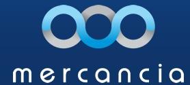 Logo Pag Wap Mercancia - Cartões de Crédito Pelo Celular