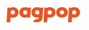 PagPop  Cartões de Crédito no Celular