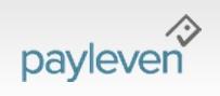 Logo Payleven - Receber Cartões de Crédito pelo Celular