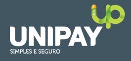 Unipay Logo pequeno