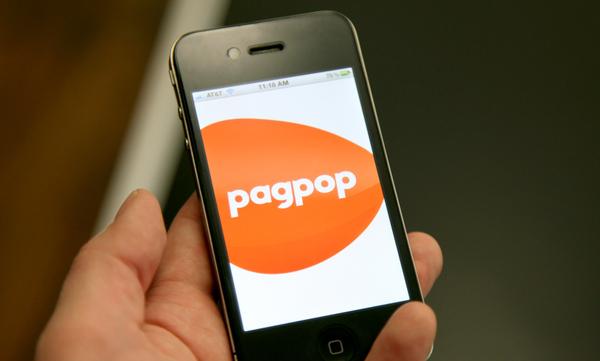 PagPop Imagem