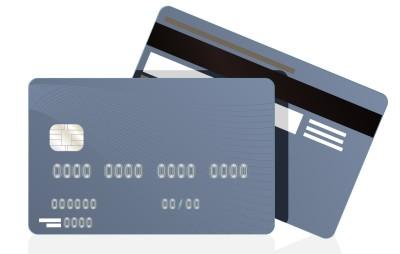 cartoes-de-credito-bandeiras-e-operadoras